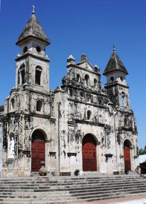Nicaragua 2011 - 56