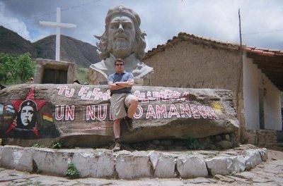 La_Higuera_Bolivia_1.jpg