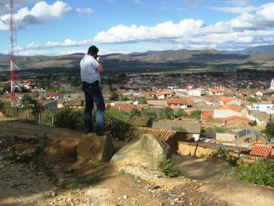 Vallegrande_Bolivia_8.jpg