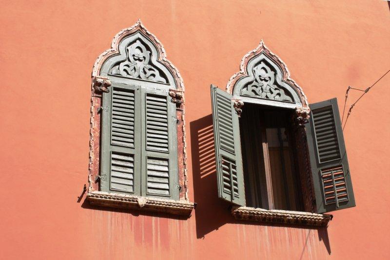 Italy - Verona 3 - downtown