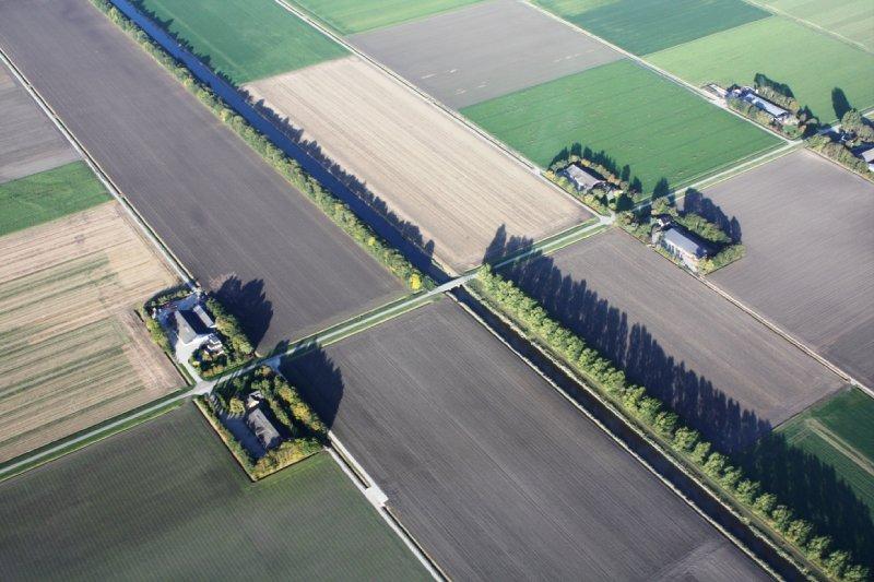 Netherlands - Flight pic13