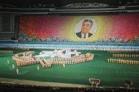 DPRK - Pyongyang 15