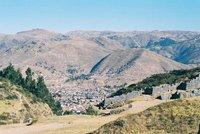 Cusco__Peru.jpg