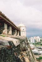 Fort_overl..olombia.jpg