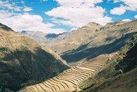 Inca_Steps..Peru_07.jpg