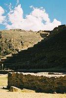Ollantaytambo__Peru.jpg