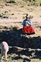 Peruvian_w..nitting.jpg