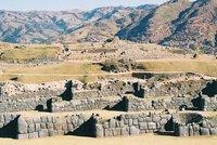 Saqsaywama..o__Peru.jpg