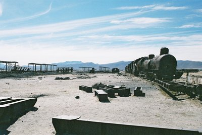 train_ceme..Bolivia.jpg