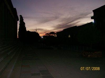 DC___Wits_Campus_044.jpg