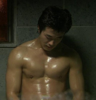 Korean at gay male tube-6964