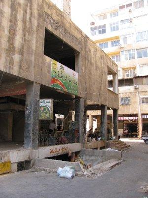Aleppo_town_centre.jpg