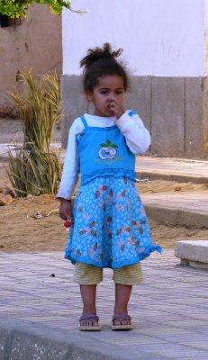 Little_Egyptian_girl.jpg