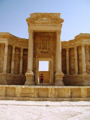 Palmyra_theatre.jpg