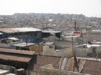 Aleppo_Old_town.jpg