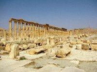 Palmyra.jpg
