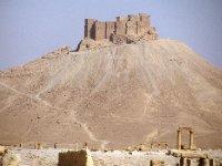 Palmyra_Citadel.jpg