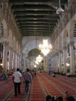 Umayyad_Mosque_3.jpg