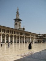 Umayyad_Mosque_4.jpg