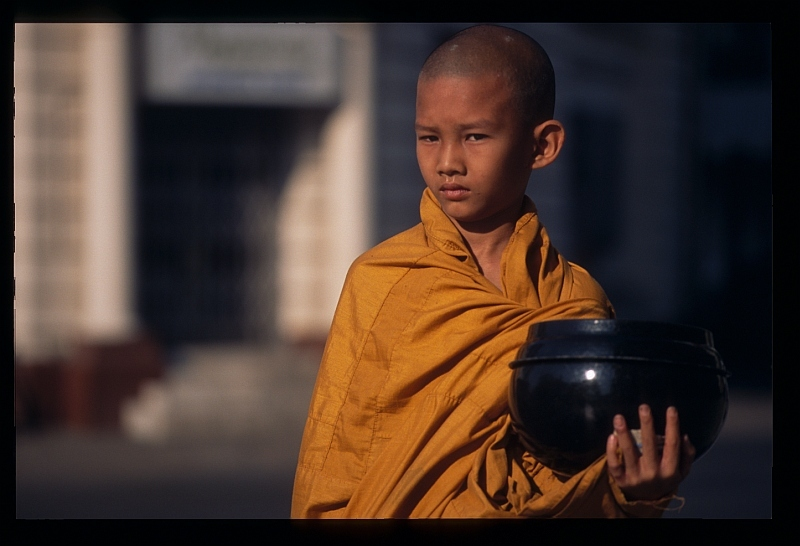 Burma 6