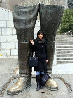 Iran__Mala..009_024.jpg