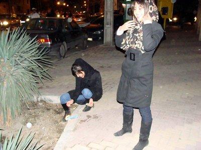 Iran__Mala..009_029.jpg