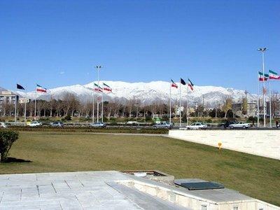 Iran__Mala..009_053.jpg