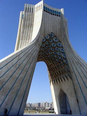 Iran__Mala..009_055.jpg