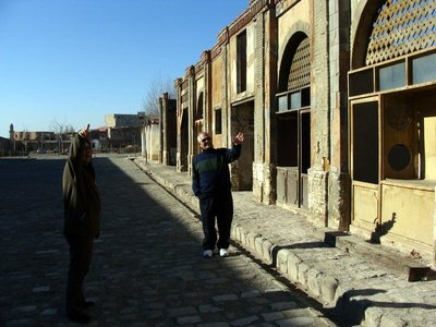Iran__Mala..009_067.jpg