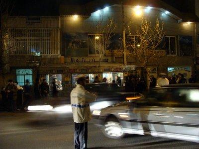 Iran__Mala..009_078.jpg