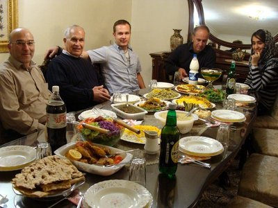 Iran__Mala..009_106.jpg