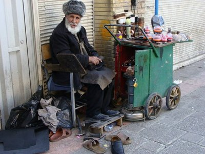 Iran__Mala..009_131.jpg