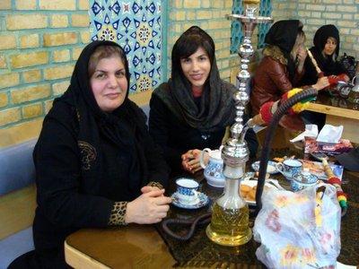 Iran__Mala..009_142.jpg