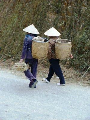 Thailand__..008_936.jpg