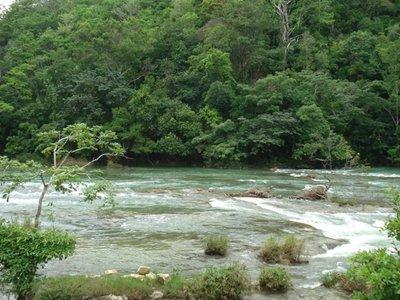 Belize_001.jpg