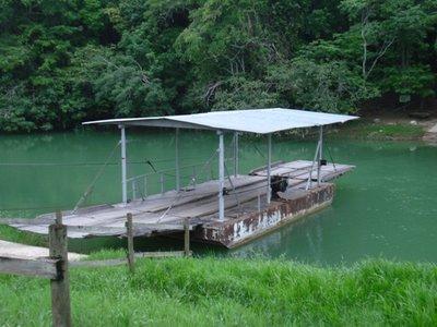 Belize_003.jpg