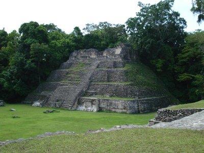 Belize_01.jpg