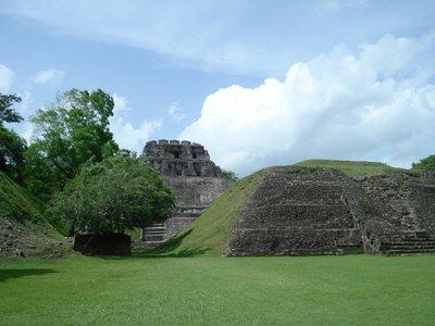 Belize_015.jpg