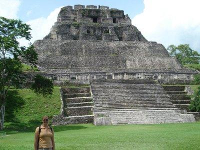 Belize_016.jpg