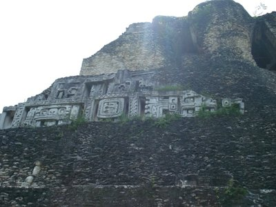 Belize_017.jpg