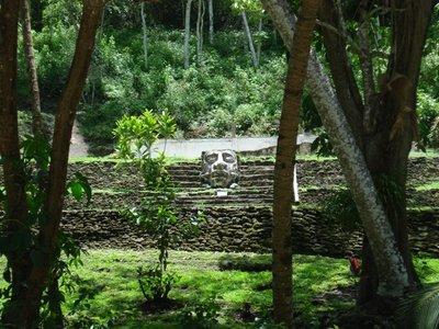 Belize_024.jpg