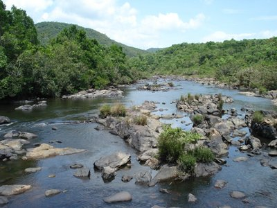 Belize_027.jpg