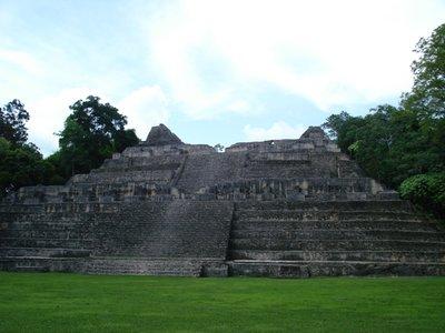 Belize_029.jpg