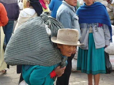 Otavalo_009.jpg
