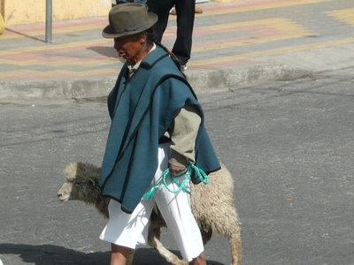 Otavalo_022.jpg