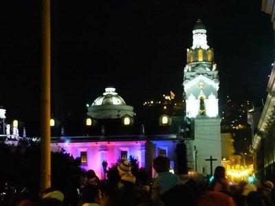 Otavalo_033.jpg