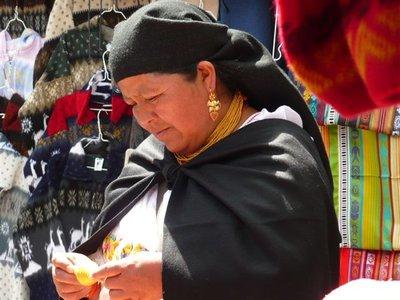 Otavalo_040.jpg