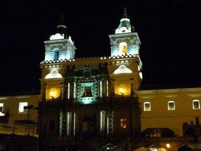 Otavalo_046.jpg