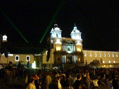 Otavalo_048.jpg