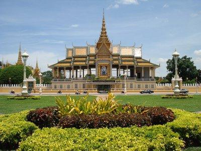Phnom_Penh_001_resize.jpg